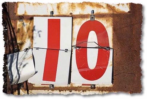 10-days-to-go