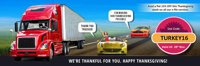 fb-banner-thanksgiving