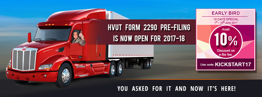 Tax2290--pre-filing-2017-18-FB-banner