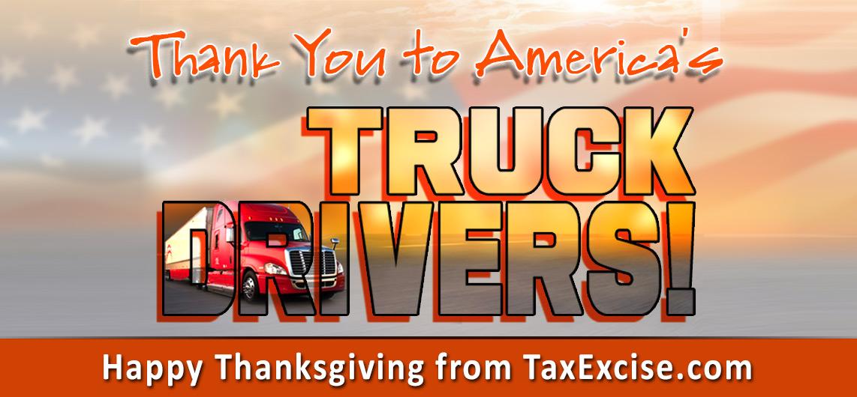 Thanksgiving 2290 discount