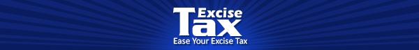 TaxExcise.com