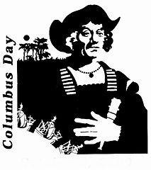 columbus-day-1