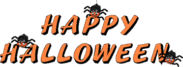 happy-halloween-te